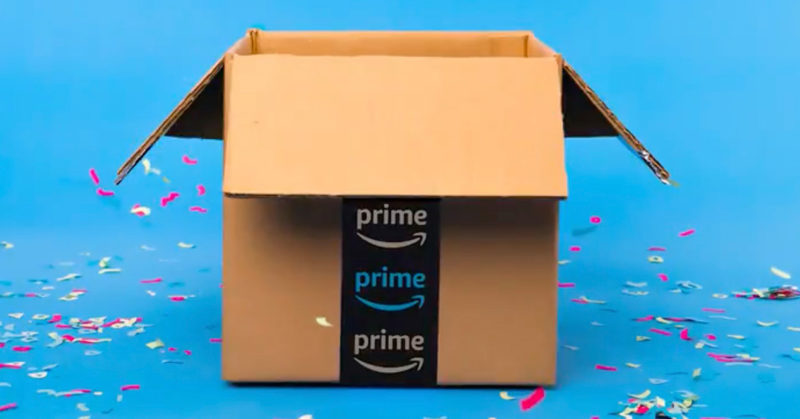 The best Amazon device deals for Prime Day
