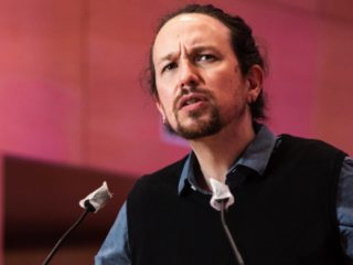 The devastating balance of Iglesias: the Covid increased the deaths of dependents by 31.5%
