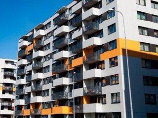 El mercado inmobiliario en España: ¿hay oportunidad en el Ibex 35?