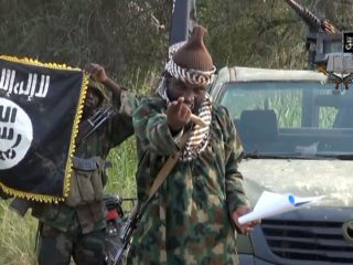 The unknowns to clear in the death of the leader of Boko Haram