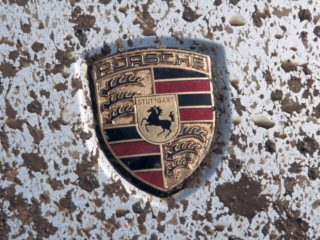 Too high CO2 values: Porsche is threatened with recall