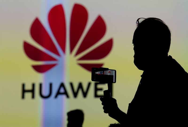 US further restricts purchases of Huawei and ZTE equipment in the country