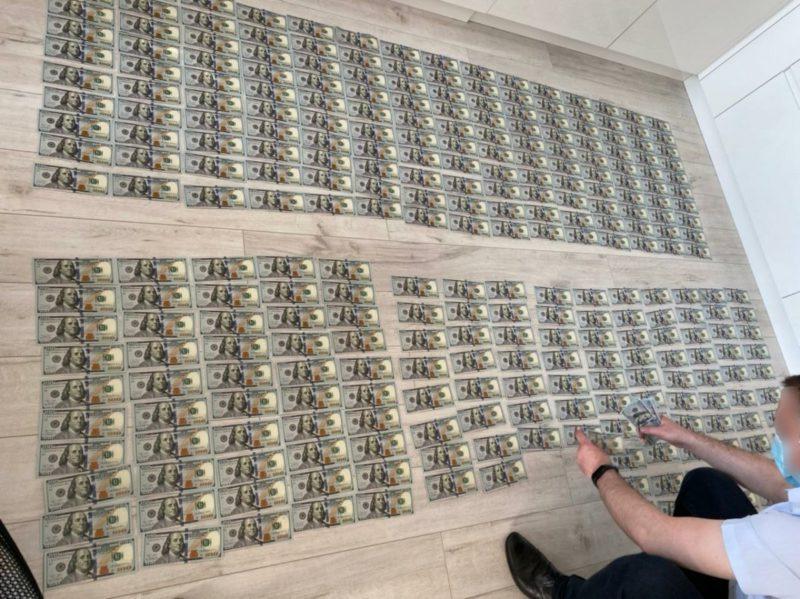 Ukrainian cyber police arrest ransomware gang Cl0p