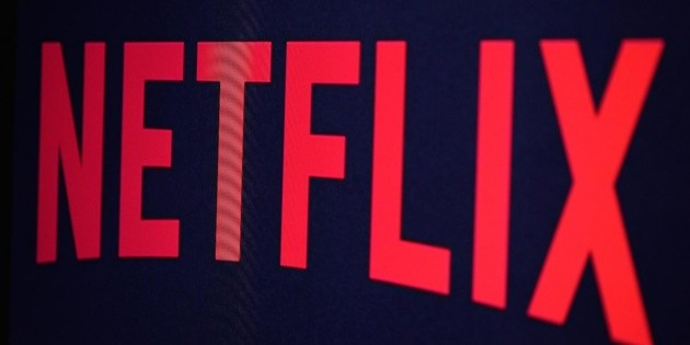 What is the most expensive Netflix original series?