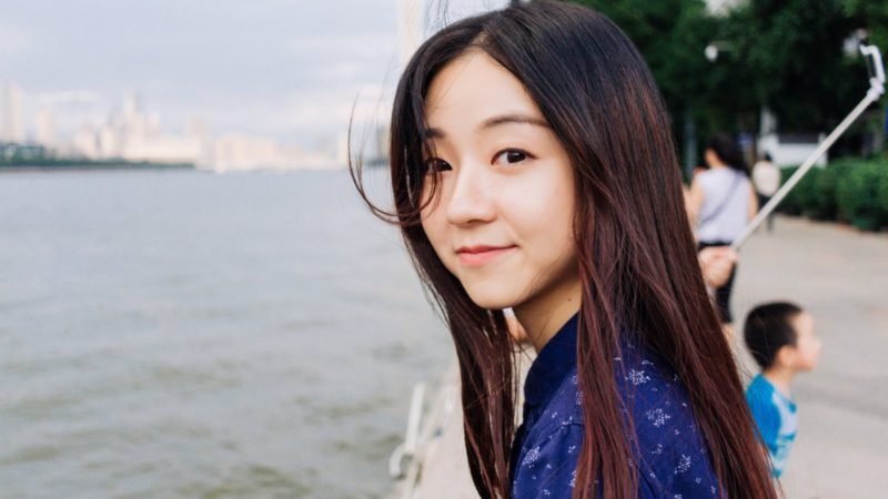 Why China's Generation Z is toying with dropping out