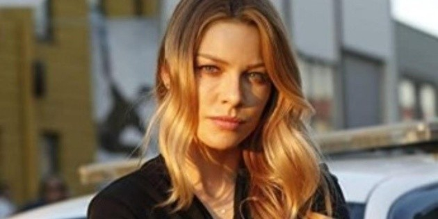 Will Chloe be the new protagonist of season 6 of Lucifer?