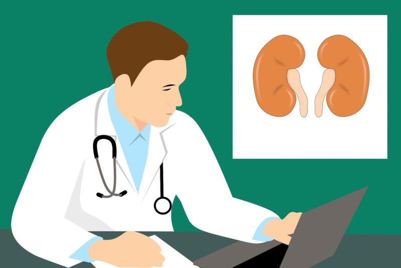 World Kidney Cancer Day 2021, the prevalence of this disease