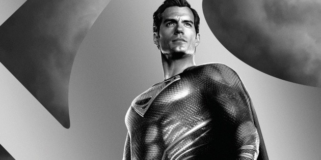 You can back?  Confirmed if Henry Cavill will be as Superman in Shazam 2