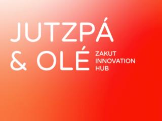 Zakut Innovation HUB begins its activities nationwide in Murcia