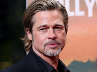 Bullet Train The New Brad Pitt Movie It Has A Release Date Market Research Telecast