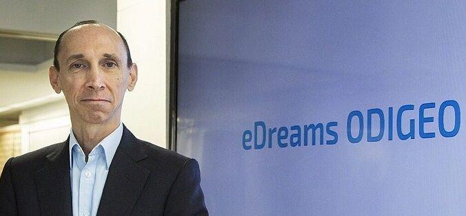 eDreams ODIGEO: A million reasons to continue reinventing travel