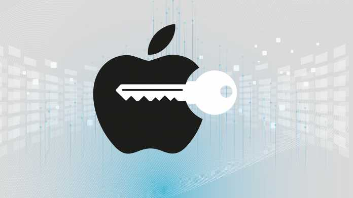 Key to All Apple Services: How To Max Out Your Apple ID