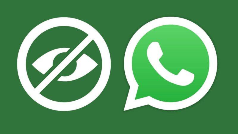La beta WhatsApp activa las fotos y vídeos que sólo se ven una vez; ¿cómo se hace?