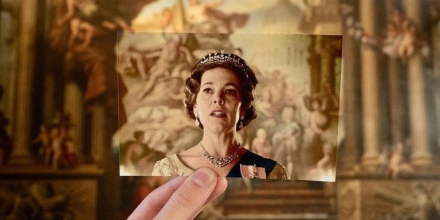 One by one: who are the confirmed actors so far for the Crown 5