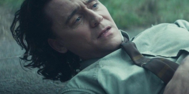 Loki Episode 4 Post-Credits Scene Explanation: What's It About?