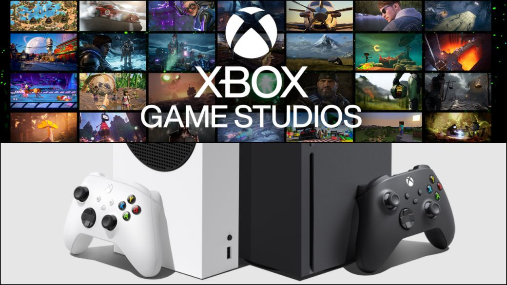 Xbox |  Phil Spencer explains why they will continue to buy studios in the future