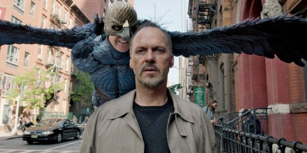 Birdman, Heat, First Cow and more MUBI premieres in July 2021
