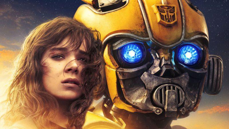 Amazon Prime Video julio 2021: El Cid y todas las películas y series de estreno