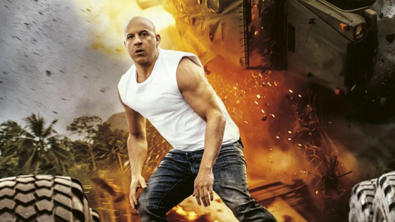 Fast & Furious 9: Have Post Credits Scene?