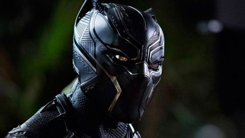 Black Panther Wakanda Forever: leaked a synopsis that insists on a conflict with Atlantis