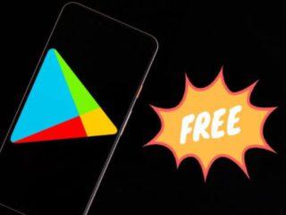 40 Apps y juegos de Android de pago que están gratis en Google Play hoy, 3 de julio