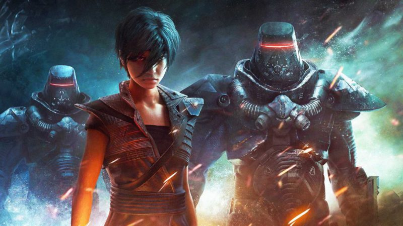 Beyond Good and Evil 2 reappears on Twitter with a Ubisoft image