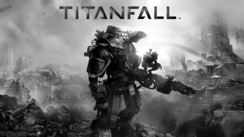 Apex Legends hacked to protest Titanfall server hacks