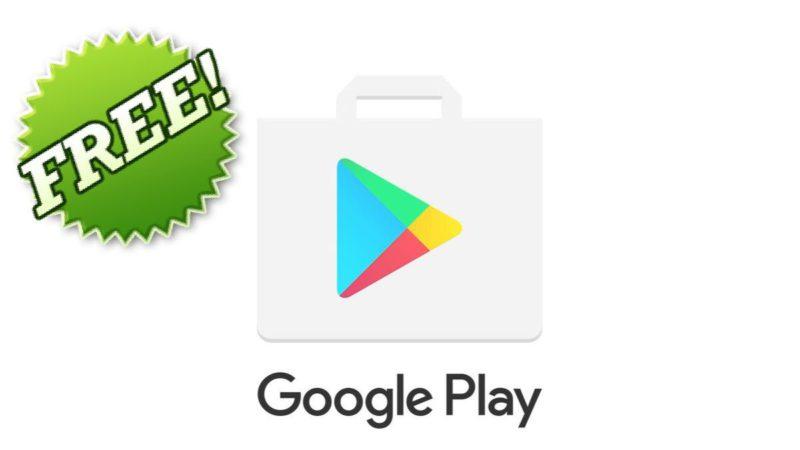 46 Apps y juegos de Android de pago que están gratis en Google Play hoy, 5 de julio