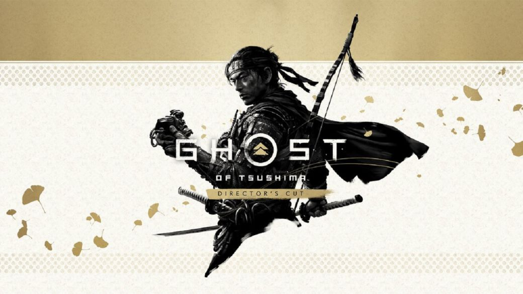 Ghost of Tsushima: Director's Cut Replaces Basic Edition on PS Store;  how to access