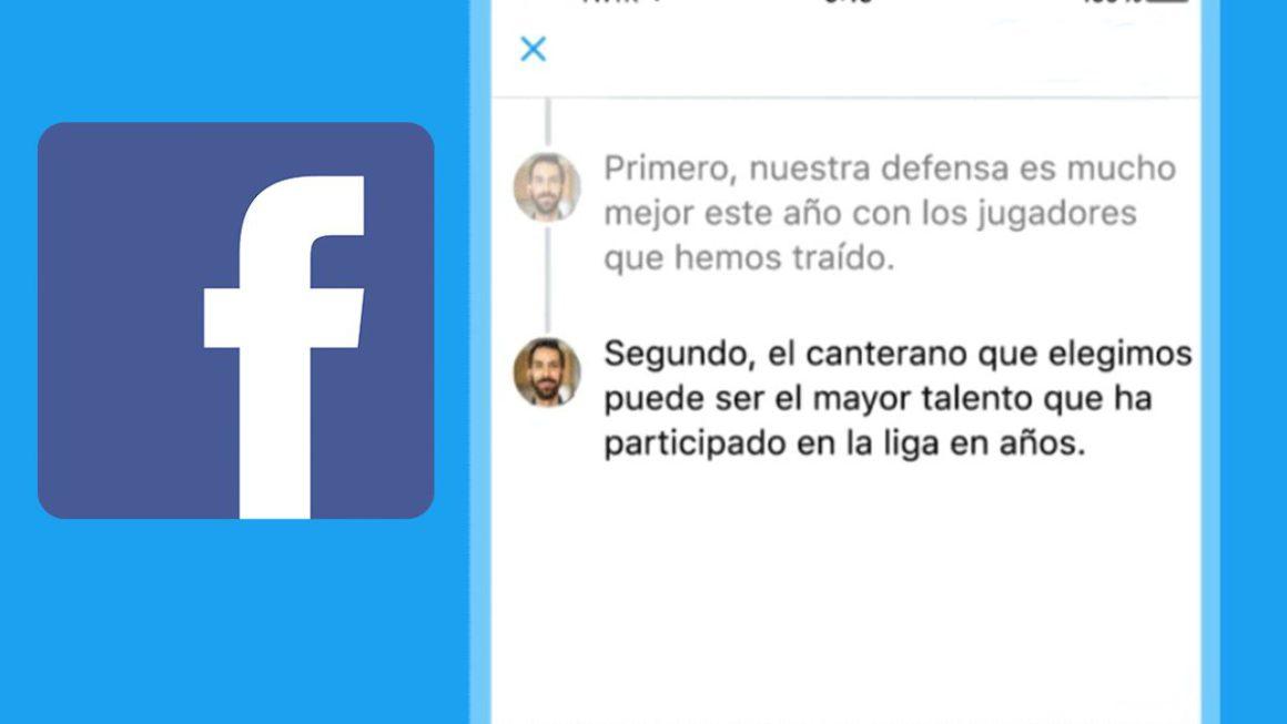 facebook hilo