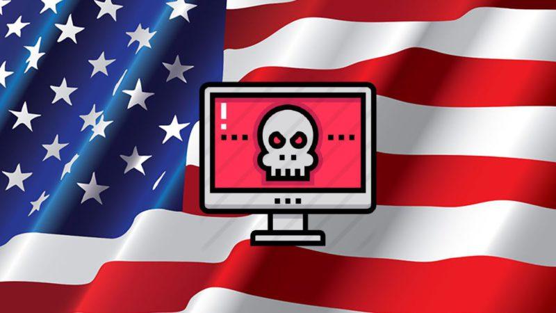 El ransomware que atacó Estados Unidos el 4 de julio: REvil, el extorsionador
