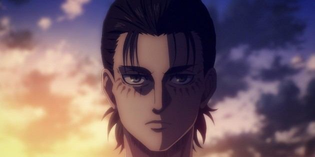 Shingeki no Kyojin: the end of the anime would not premiere in 2021
