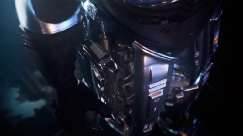 RoboCop: Rogue City to Enforce Law in Next-Gen Detroit in 2023