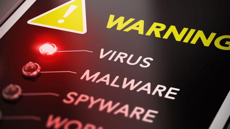 Alertan de 9 apps Android que debes borrar: Contienen virus troyanos