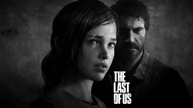 The Last of Us (HBO) series: they confirm how many chapters the first season will have