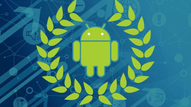 53 Apps y juegos de Android de pago que están gratis en Google Play hoy, 7 de julio