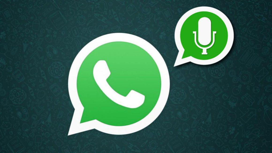 Donde están los audios que WhatsApp guarda en el móvil y cómo recuperarlos