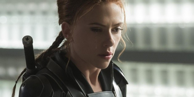 The 6 facts about Black Widow that you should know before his movie