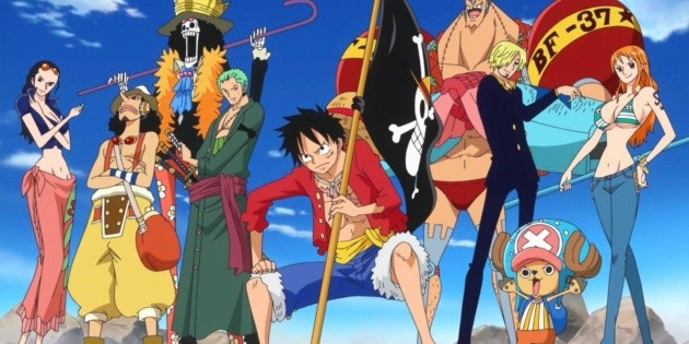 Neither Shingeki no Kyojin nor One Piece: they choose the best anime in history and this is the result
