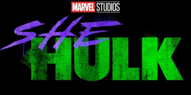 """She-Hulk will be aware that he is a fictional character and will break the """"fourth wall"""""""