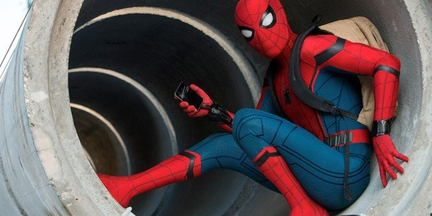 Marvel had enough of Spider-Man: No Way Home spoilers and took action