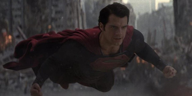These actors can replace Henry Cavill as the new Superman