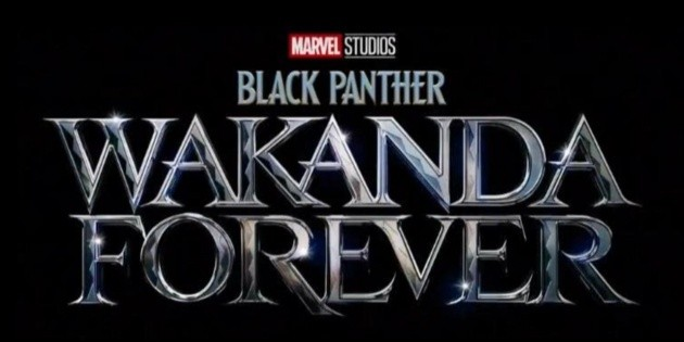 The script of Black Panther: Wakanda Forever undergoes constant modifications
