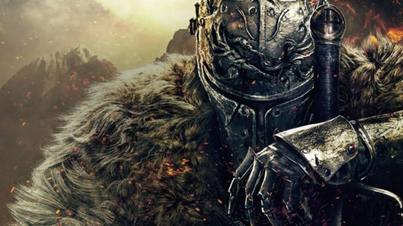 Dark Souls 3 now works at 60 FPS on Xbox Series X / S thanks to FPS Boost