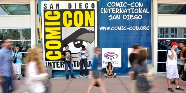 Marvel Studios and DC Films not performing at Comic-Con @ Home