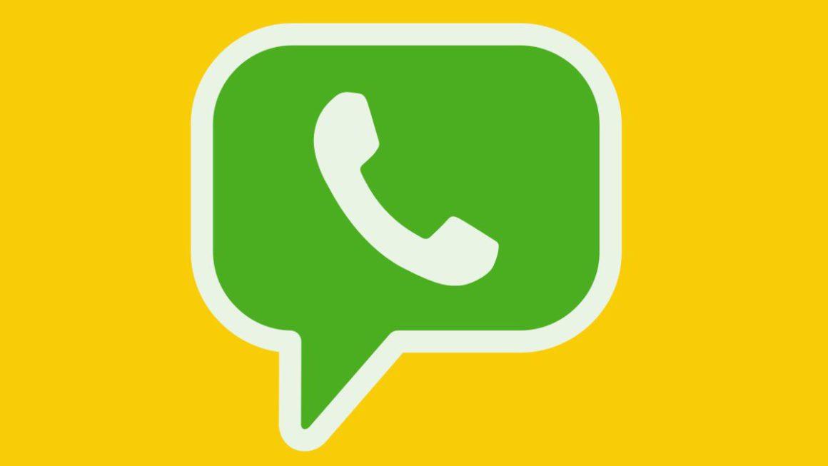 Trucos WhatsApp: Cambiar el formato de la letra mientras escribes