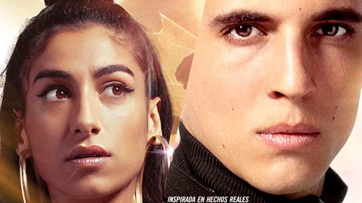 Películas y series de estreno para ver este fin de semana en Netflix, Amazon, Movistar+ y Disney+