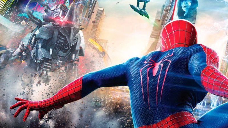 Spider-Man No Way Home: actor Paul Giamatti denies his return as Rhino