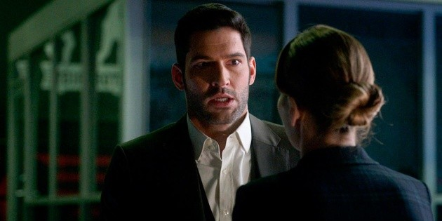 Goodbye Lucifer: it is no longer the most seen in the United States according to Nielsen