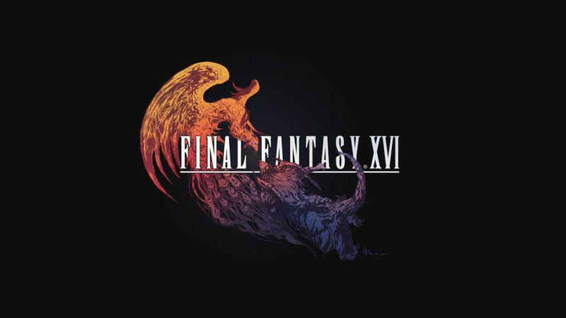 """Final Fantasy XVI is progressing at a good pace: the English dub """"is in its final phase"""""""